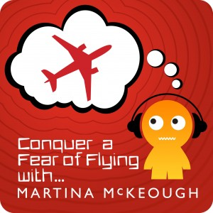 Fear of Flying mp3 download