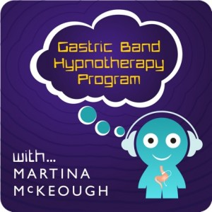 gastric bad hypnosis free download