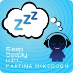 Self Hypnosis for Sleep
