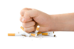 Quit Smoking Lincoln Lincolnshire