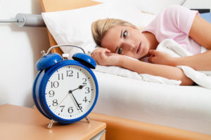 Hypnotherapy Insomnia Lincoln